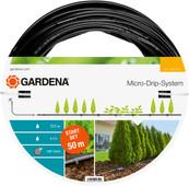 Gardena Micro Drip Start Set L 50 Meter