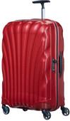 Samsonite Cosmolite Spinner FL2 69 cm Red