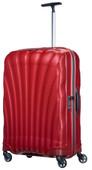 Samsonite Cosmolite Spinner FL2 75cm Red