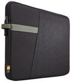 Case Logic Ibira 11.6-Inch Sleeve Black