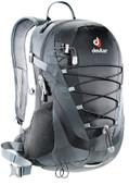 Deuter Airlite Black/Granite 16L