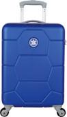 SUITSUIT Caretta Spinner 53cm Dazzling Blue