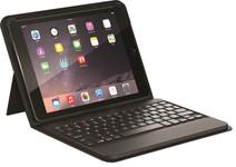 ZAGG Messenger Folio Apple iPad 9.7 Inch QWERTY