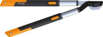 Fiskars Smartfit L86
