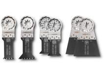 Fein Accessorieset Best of E-Cut StarlockPlus
