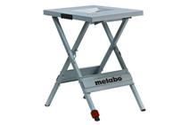 Metabo Machinestandaard UMS