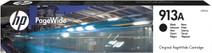 HP 913A PageWide Cartridge Black (L0R95AE)
