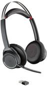 Plantronics Voyager Focus B825-M Bluetooth Office Headset