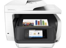 HP OfficeJet Pro 8720 e-All-in-One (D9L19A)