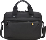 Case Logic Bryker Attaché 11,6 inch Zwart