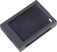 Cowon Plenue D Case Leather Blue