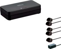Marmitek Invisible Control 6 XTRA SMART Remote Extender