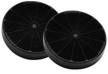 Etna REC10 Recirculation Filter