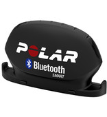 Polar Cadanssensor Bluetooth Smart