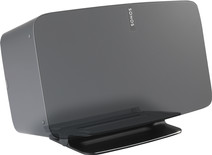 Flexson Table Stand Play: 5 (2nd gen) Black