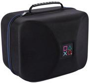 Playstation VR carrying bag