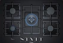 Bosch PPQ7A6C90N