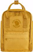 Fjällräven Re-Kånken Mini Sunflower 7L - Children's backpack