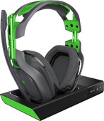 Astro A50 Wireless Xbox One Edition