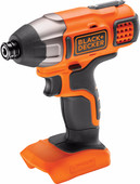 Black & Decker BDCIM18N-XJ (without battery)