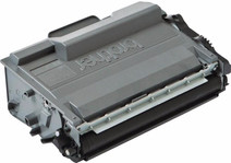 Brother TN-3430 Toner Zwart