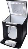 Caruba Portable Photocube LED 70x70x70cm