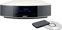 Bose Wave Music System IV Wit