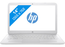 HP Stream 14-ax060nd