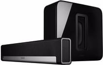 Sonos Playbar 3.1 Black