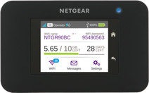 Netgear AirCard 790