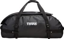 Thule Chasm 130L Black