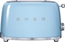 SMEG TSF01PBEU Lichtblauw