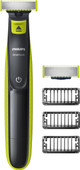 Philips OneBlade QP2520/30