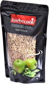 Barbecook Smoke Chips Apple 0,31 kg
