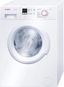 Bosch WAB28160NL