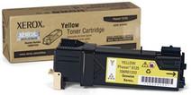 Xerox Yellow (106R01333)