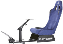PlaySeat Evolution PlayStation Edition