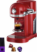 KitchenAid Nespresso Keizerrood