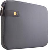 Case Logic Sleeve 11.6 Inches LAPS-111 Gray