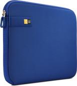 Case Logic Sleeve 11.6 Inches LAPS-111 Dark Blue