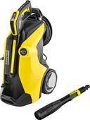 Karcher K7 Premium Full Control Plus