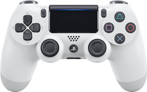 Sony DualShock 4 Controller PS4 V2 White