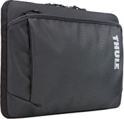 Thule Subterra 13 Inches MacBook Air Sleeve