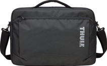 Thule Subterra 13'' Attache Dark Shadow