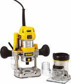 DeWalt Multifrees D26204K