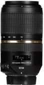 Tamron F 70-300mm f/4-5.6 SP Di VC USD Nikon