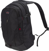 "Targus Terra 15,6 ""Laptop Backpack Black"