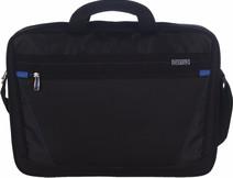"""Targus Prospect 15.6 """"Laptop bag Black"""