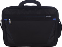 """Targus Prospect 17 """"Laptop bag Black"""