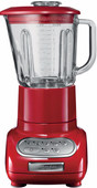 KitchenAid Artisan Blender Imperial Red